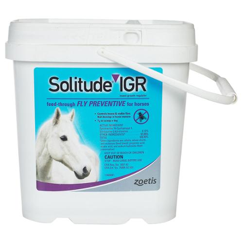 Solitude® IGR