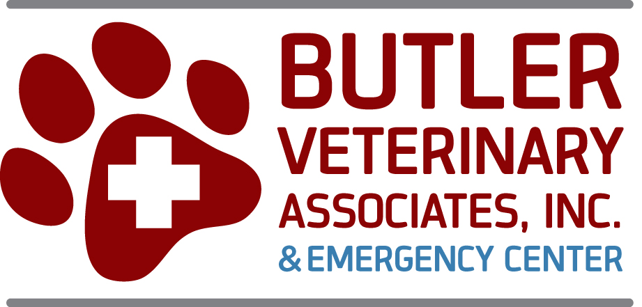 Butler Veterinary Associates and Emergency Center