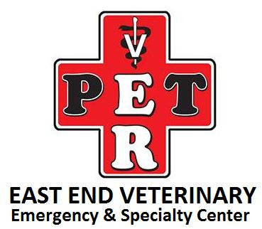 East End Veterinary Emergency & Specialty Center
