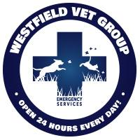 Westfield Vet Group & Wellness Center
