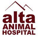 Alta Animal Hospital