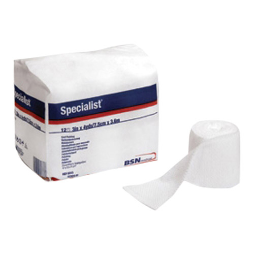 Specialist® Cast Padding