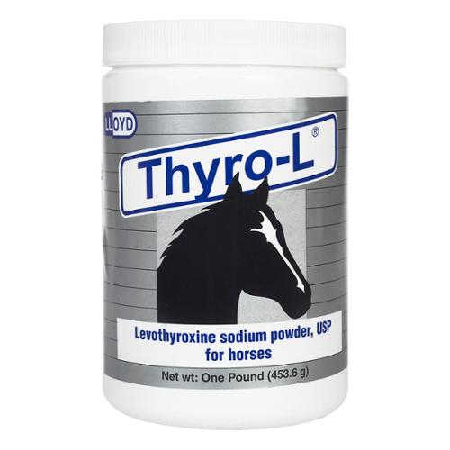 Levothyroxine Powder