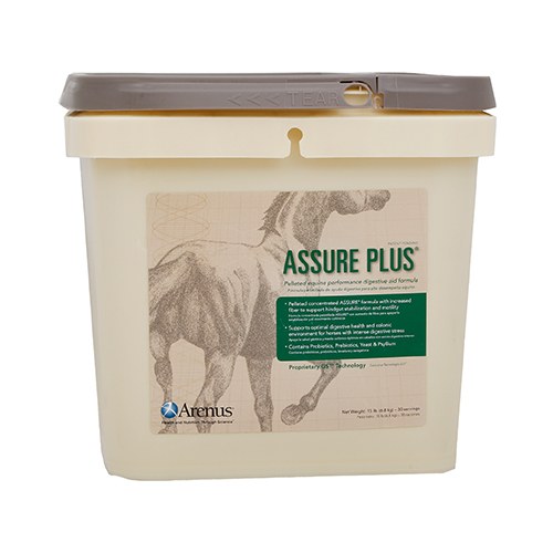 Assure Plus®
