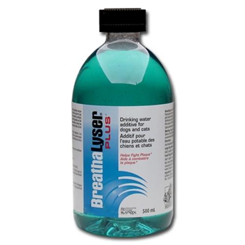 Breathalyser® Plus