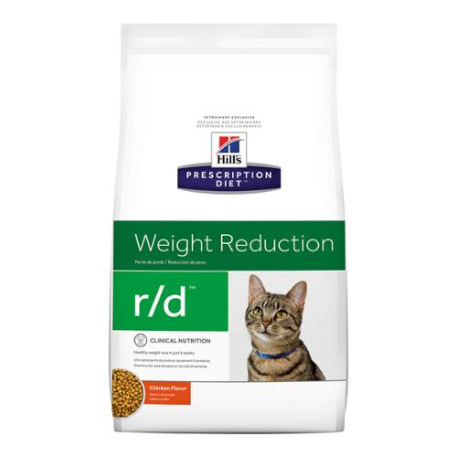 Hill's Prescription Diet® Cat r/d® Dry