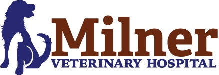 Milner Veterinary Hospital