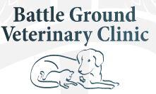 Battle Ground Veterinary Clinic