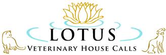 Lotus Veterinary House Calls