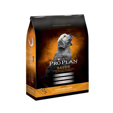 Large Product Image