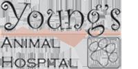 Young's Animal Hospital