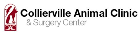 Collierville Animal Clinic