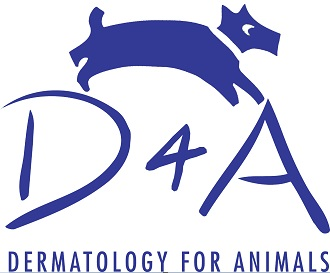 Dermatology for Animals