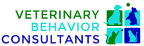 Veterinary Behavior Consultants