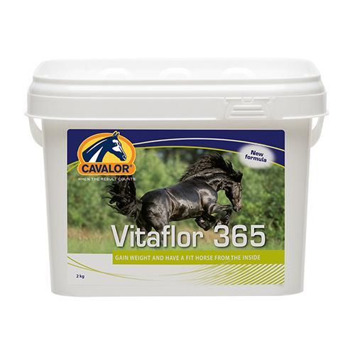 Vitaflor 365