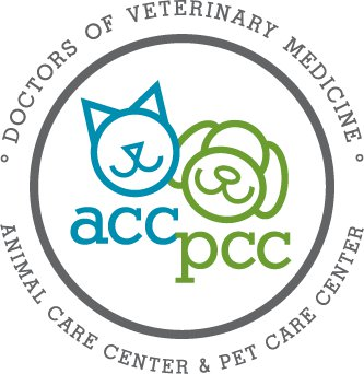 Animal Care and Pet Care Center