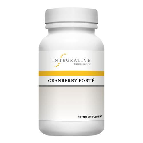 Cranberry Forte Capsules