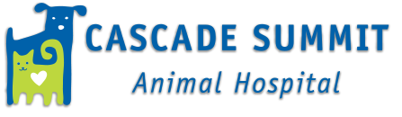 Cascade Summit Animal Hospital