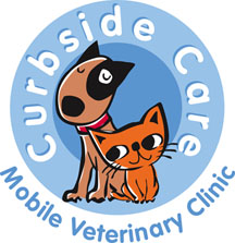 Curbside Care Mobile Veterinary Clinic