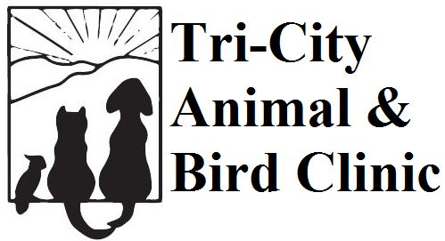 Tri-City Animal & Bird Clinic