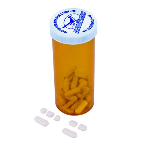 Gabapentin Flex Tabs (compounded)