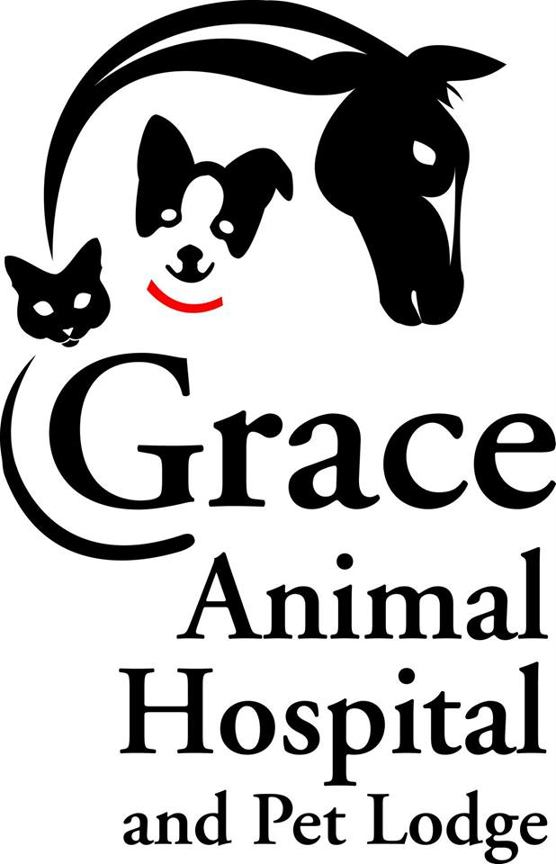 Grace Animal Hospital and Pet Lodge