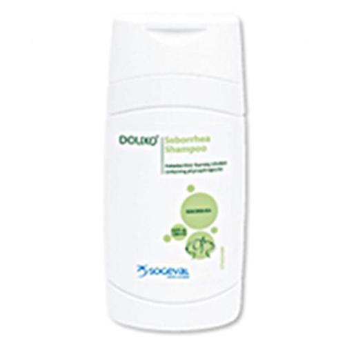 DOUXO® Seborrhea PS Shampoo (Green)