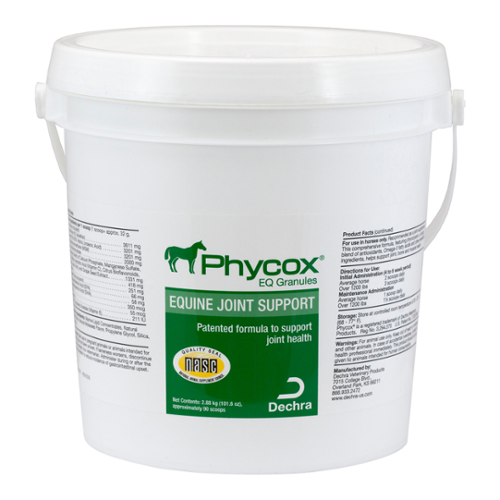 Phycox-EQ Granules