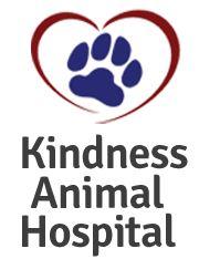 Kindness Animal Hospital