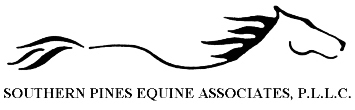 Southern Pines Equine Associates