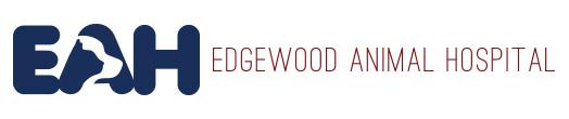 Edgewood Animal Hospital