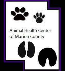 Animal Health Center of Marion County