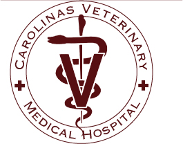 Carolinas Veterinary Medical Hospital