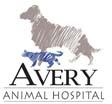 Avery Animal Hospital