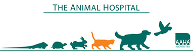 The Animal Hospital of Carrboro