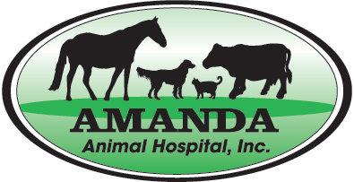 Amanda Animal Hospital