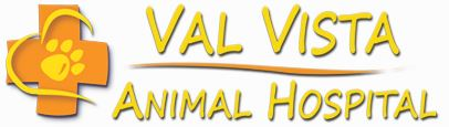 Val Vista Animal Hospital
