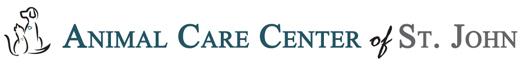 Animal Care Center of St. John