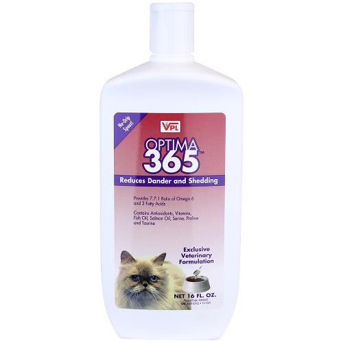 Optima 365™ for Cats