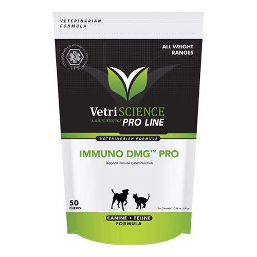 Immuno DMG™ Pro