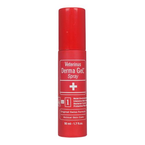 Derma GeL®