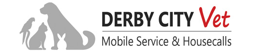 Derby City Veterinary Services