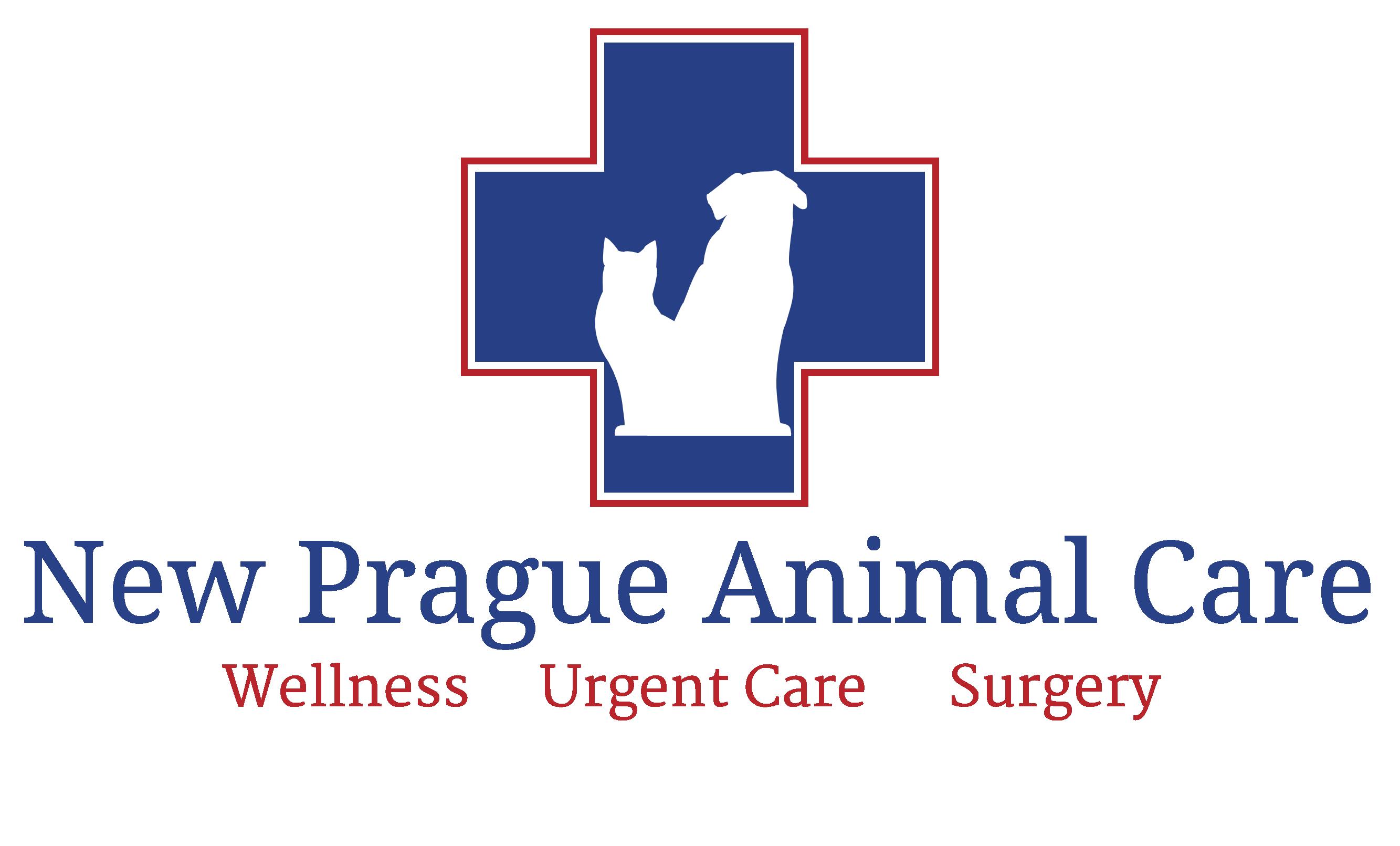 New Prague Animal Care PA