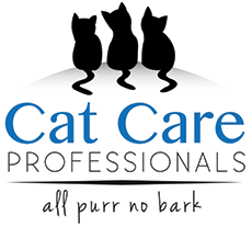 Cat Care Professionals, LLC