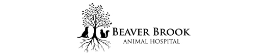 Beaver Brook Animal Hospital