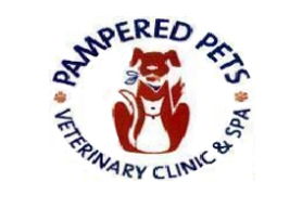 Pampered Pets Vet Clinic & Spa