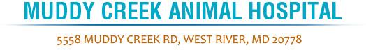 Muddy Creek Animal Hospital