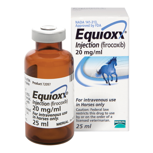 Equioxx™ Injection