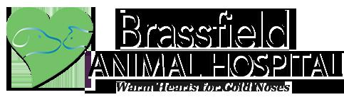 Brassfield Animal Hospital