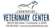 Countryside Veterinary Center